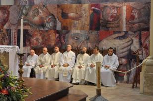 13.06.2018-Giugno-Antoniano-Messa-nella-festa-di-SantAntonio-vescovo-Domenico-MAS_8001