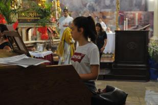 13.06.2018-Giugno-Antoniano-Messa-nella-festa-di-SantAntonio-vescovo-Domenico-MAS_8011
