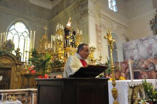 13.06.2018-Giugno-Antoniano-Messa-nella-festa-di-SantAntonio-vescovo-Domenico-MAS_8017