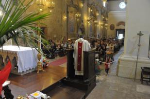 13.06.2018-Giugno-Antoniano-Messa-nella-festa-di-SantAntonio-vescovo-Domenico-MAS_8020