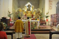 13.06.2018-Giugno-Antoniano-Messa-nella-festa-di-SantAntonio-vescovo-Domenico-MAS_8053