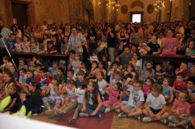 14.06.2018-GA-Benedizione-dei-Bambini-MAS_9373