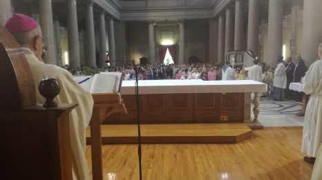 14.06.2018-Il-Coro-Valle-Santa-alla-Basilica-SantAntonio-al-Laterano-01