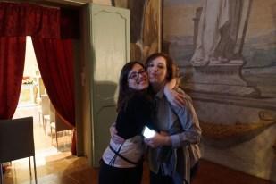 14.06.2018-Incontro-e-cena-con-i-Volontari-del-Servizio-Civile-DSC09037