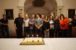14.06.2018-Incontro-e-cena-con-i-Volontari-del-Servizio-Civile-DSC09139