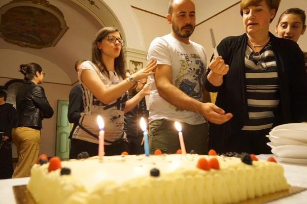 14.06.2018-Incontro-e-cena-con-i-Volontari-del-Servizio-Civile-DSC09151