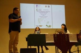16.06.2018-Per-una-definizione-ambientale-e-culturale-dellAlta-Valle-del-Velino-DSC00493