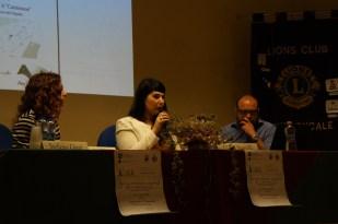 16.06.2018-Per-una-definizione-ambientale-e-culturale-dellAlta-Valle-del-Velino-DSC00511