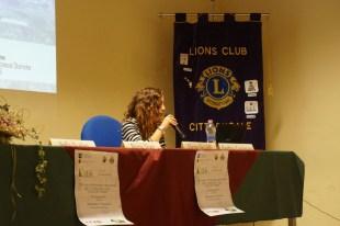 16.06.2018-Per-una-definizione-ambientale-e-culturale-dellAlta-Valle-del-Velino-DSC00652
