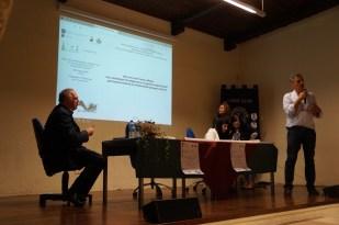 16.06.2018-Per-una-definizione-ambientale-e-culturale-dellAlta-Valle-del-Velino-DSC00669