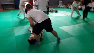 17.06.2018-Judo-con-i-genitori-04