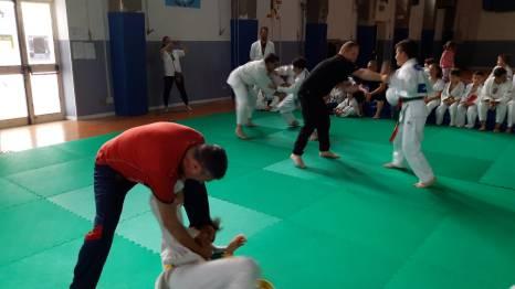 17.06.2018-Judo-con-i-genitori-07