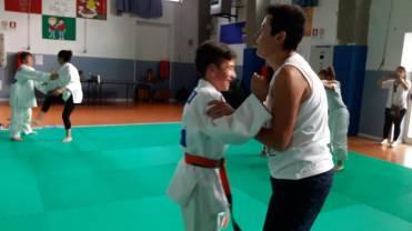 17.06.2018-Judo-con-i-genitori-08