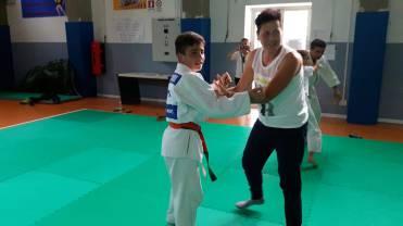 17.06.2018-Judo-con-i-genitori-09