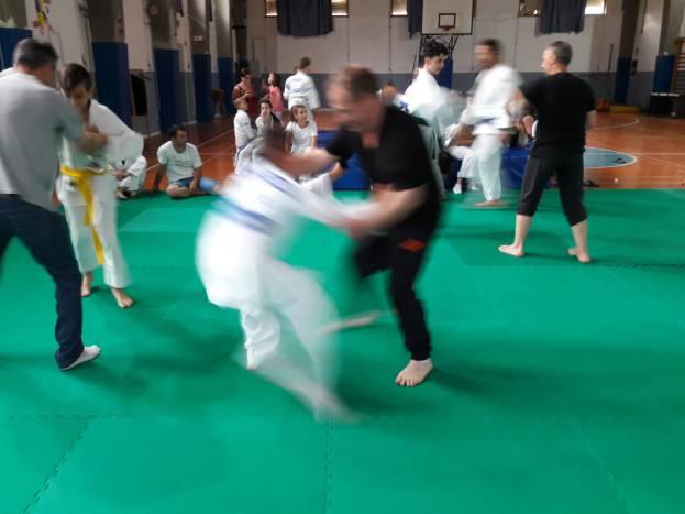 17.06.2018-Judo-con-i-genitori-11