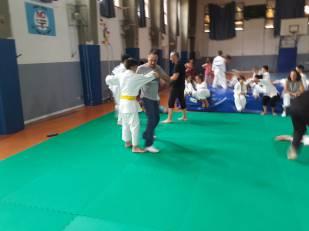 17.06.2018-Judo-con-i-genitori-12