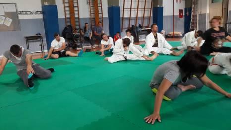 17.06.2018-Judo-con-i-genitori-23