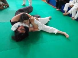 17.06.2018-Judo-con-i-genitori-28