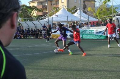 [17.06.2018] Rieti Sport Festival Sprar MAS_1605
