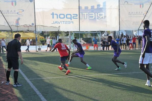 [17.06.2018] Rieti Sport Festival Sprar MAS_1612