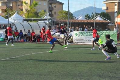 [17.06.2018] Rieti Sport Festival Sprar MAS_1620