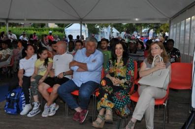 [17.06.2018] Rieti Sport Festival Sprar MAS_1679