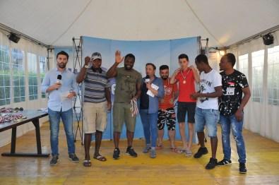 [17.06.2018] Rieti Sport Festival Sprar MAS_1739