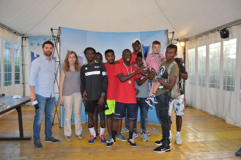[17.06.2018] Rieti Sport Festival Sprar MAS_1834