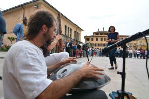 [20.06.2018] Giornata Mondiale del Rifugiato (Renzi) DSC_4341