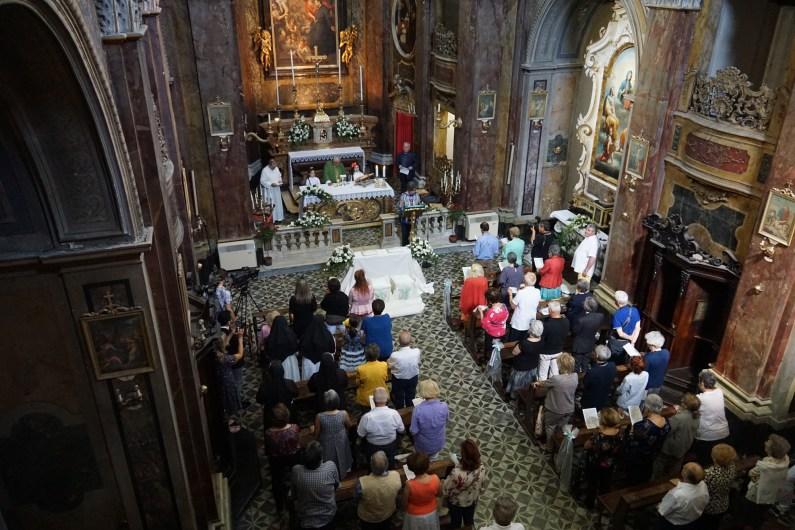 [08.07.2018] 80 anni di Mons Giovanni Maceroni DSC09277