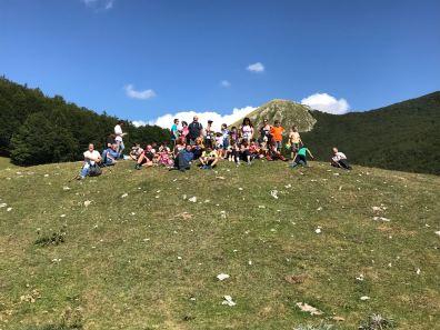 [12.08.2018] Gita delle parrocchie di Cantalice e Apoleggia 18