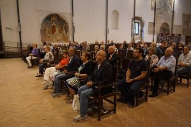 [02.09.2018] Giornata Conclusiva del Corso di Animazione Luturgica DSC09897