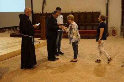 [02.09.2018] Giornata Conclusiva del Corso di Animazione Luturgica DSC09900