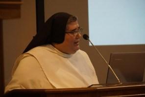 [02.09.2018] Giornata Conclusiva del Corso di Animazione Luturgica DSC09936