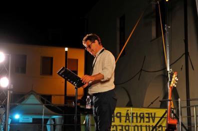 [14.09.2018] Liberi sulla carta - Tirabassi (Renzi) _MAS0973