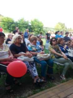 [25.08.2018] Oratorio estivo parrocchia San Michele Arcangelo 04