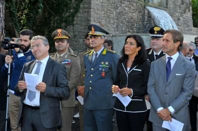 [10.10.2018] Acea - Cerimonia Commemorativa dei Caduti delle Sorgenti del Peschiera _MAS2916
