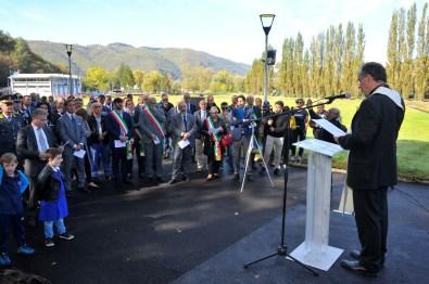 [10.10.2018] Acea - Cerimonia Commemorativa dei Caduti delle Sorgenti del Peschiera _MAS2956