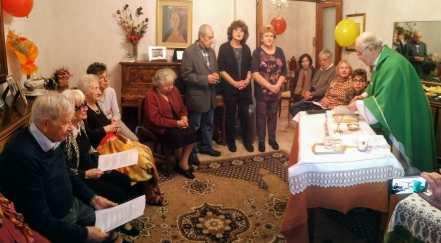 [11.11.2018] Festa per i 109 anni di nonna Zelinda 03