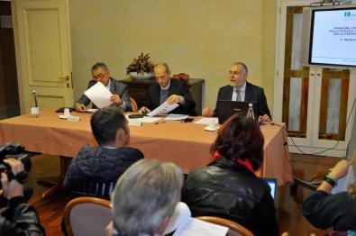 Indagine Congiunturale sullo stato di salute delle Pmi della provincia di Rieti _MAS0157
