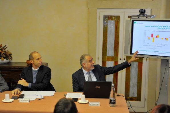 Indagine Congiunturale sullo stato di salute delle Pmi della provincia di Rieti _MAS0181