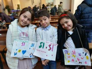[08.12.2018] Azione Cattolica - Festa del Sì 0404