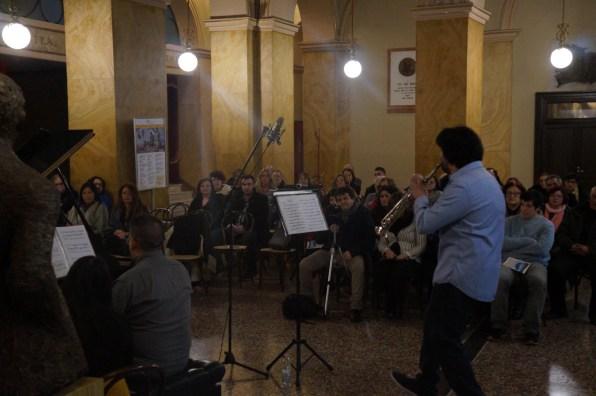 [17.02.2019] Emergenza Da Camera nel Foyer del Vespasiano 01