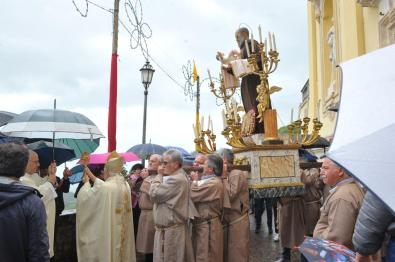 [19.05.2019] Cantalice - Festa di San Felice MAS_5669