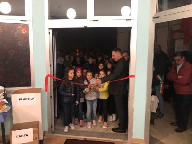 [31.10.2019] Borgovelino - Inaugurazione centro pastorale IMG_9450
