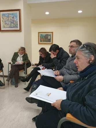 [01.03.2020] Assemblea Elettiva di Azione Cattolica 07