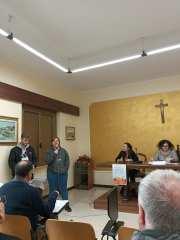 [01.03.2020] Assemblea Elettiva di Azione Cattolica 16