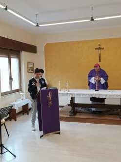 [01.03.2020] Assemblea Elettiva di Azione Cattolica 28