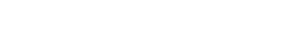 UAF Museum of the North Logo