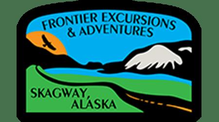 Skagway Yukon Tours Frontier Excursions Adventures Skagway Tours